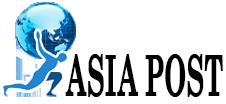 Asia Post